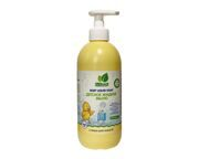 DT013 liquid_soap_DrT_front